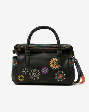 Desigual Carkina Loverty Handbag