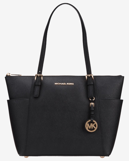 Michael Kors Jet Set Medium Torbica