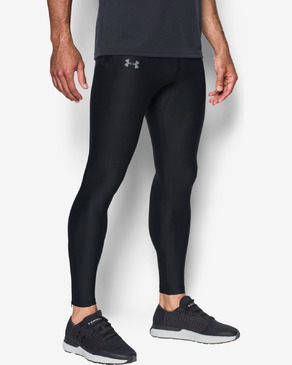 Under Armour Run True Pajkice