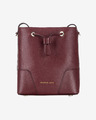 Michael Kors Cary Small Torbica
