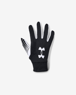 Under Armour Field Player's Rokavice