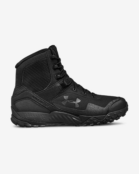 Under Armour Valsetz RTS 1.5 Gležnarji