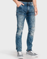G-Star RAW 5620 3D Kavbojke