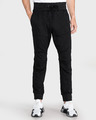 G-Star RAW 5621 Trenirka