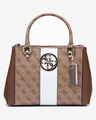 Guess Bluebelle Torbica