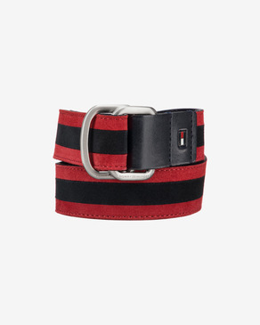 Tommy Hilfiger Urban Pas