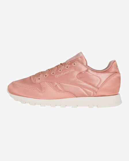 Reebok Classic Classic Leather Satin Superge