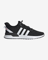 adidas Originals U_Path Run Superge