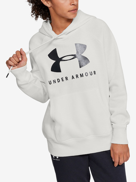 Under Armour Sportstyle Graphic Jopica