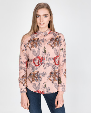 Scotch & Soda Bluza