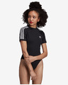 adidas Originals Bodi
