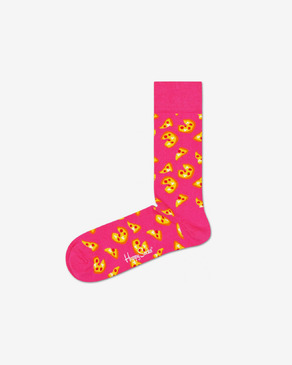 Happy Socks Pizza Nogavice