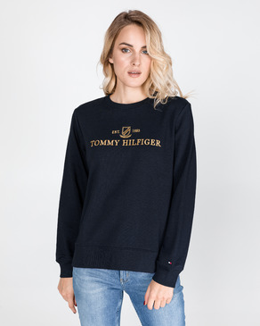 Tommy Hilfiger Kizzy Jopica