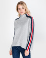 Tommy Hilfiger Maisy Pulover