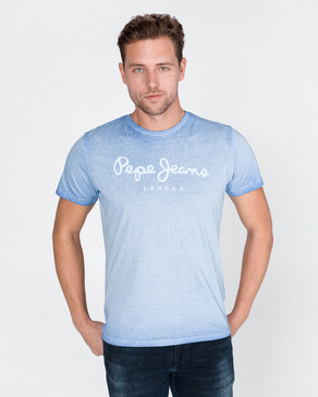 Pepe Jeans West Sir Majica