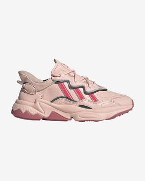 adidas Originals Ozweego Superge