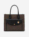 Michael Kors Mercer Medium Torbica