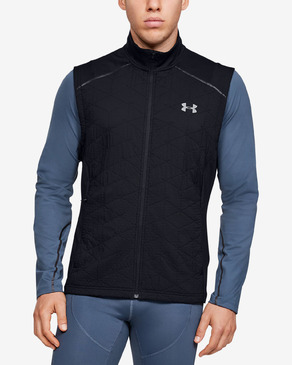 Under Armour ColdGear® Reactor Brezrokavnik