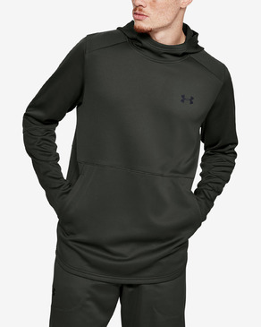 Under Armour MK-1 Warm-Up Trenirka