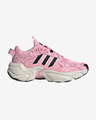 adidas Originals Magmur Superge