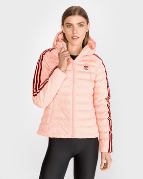 adidas Originals Monogram Jakna
