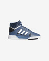 adidas Originals Drop Step Otroške superge