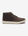 Timberland Ashwood Park Superge