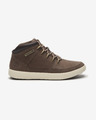 Timberland Ashwood Park Sprint Hiker Superge