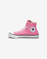 Converse Chuck Taylor All Star Otroške superge