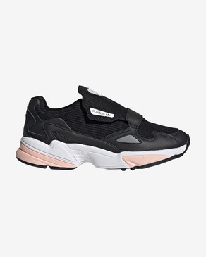 adidas Originals Falcon RX Superge