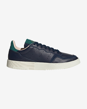 adidas Originals Supercourt Superge