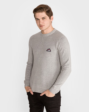 Jack & Jones Double Pulover