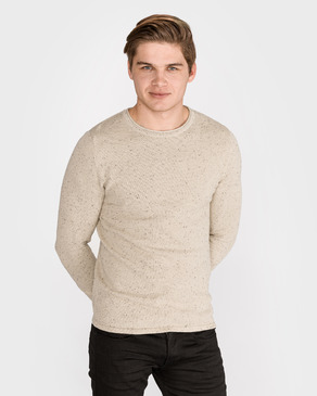 Jack & Jones Nat Pulover