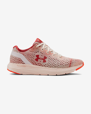 Under Armour Impulse Mojave Superge