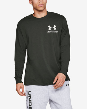 Under Armour Originators Majica