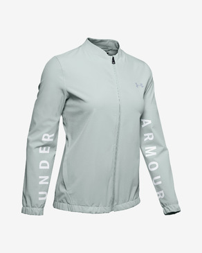 Under Armour Storm Launch Jakna