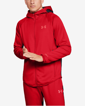 Under Armour Select Warm-Up Jopica