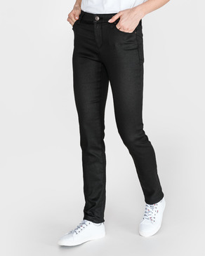 Armani Exchange J69 Kavbojke