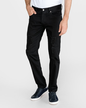 Armani Exchange Kavbojke