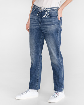 Scotch & Soda Petit Ami Kavbojke