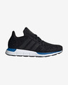 adidas Originals Swift Run Otroške superge