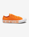 Converse Chuck Taylor All Star Mission Superge