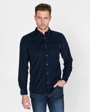 Jack & Jones Tray Srajca