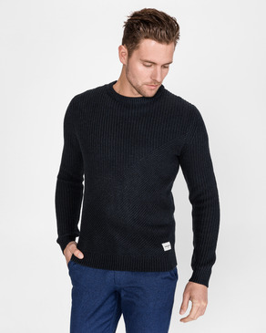Jack & Jones Harvard Pulover