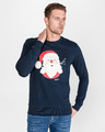 Jack & Jones Snowfall Jopica