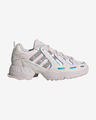 adidas Originals EQT Gazelle Superge