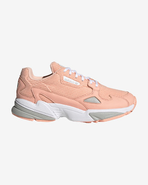 adidas Originals Falcon Superge
