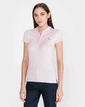 Tommy Hilfiger Heritage Polo majica