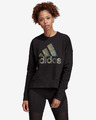 adidas Performance ID Glam Jopica