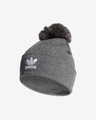 adidas Originals Adicolor Bobble Kapa